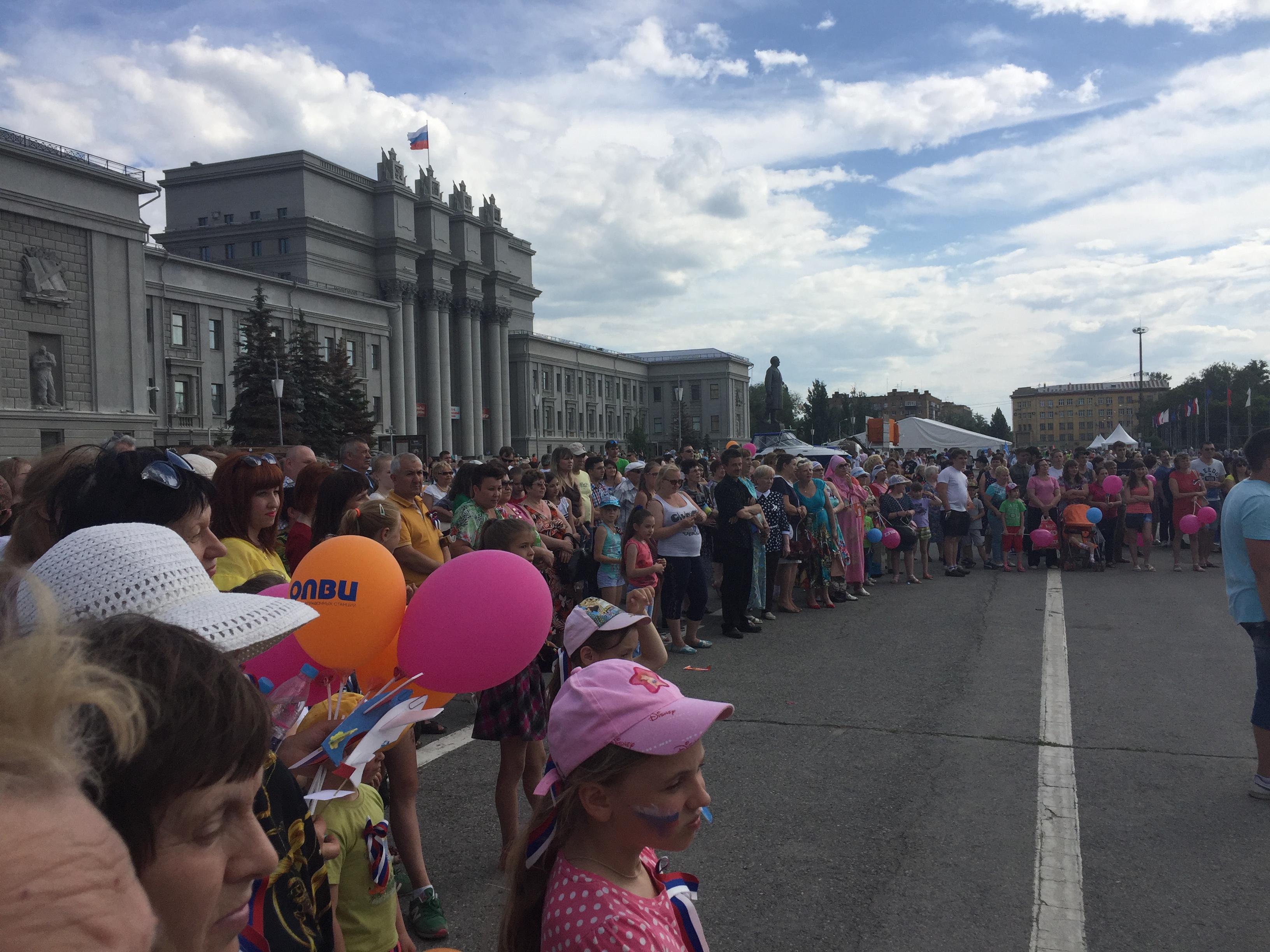 Телефон поликлиники 175 москва официальный сайт